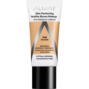 Almay Skin Perfecting Healthy Biome Makeup
