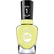 Sally Hansen Miracle Gel Nail Polish 0.5 oz.