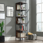Sauder Nova Loft Storage Tower