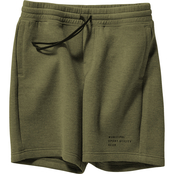Municipal Enduro Shorts