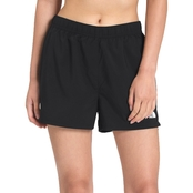 The North Face Movmynt Shorts