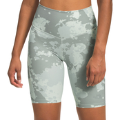 The North Face Motivation High Rise Pocket Shorts