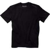 Municipal Enduro Stretch Tee