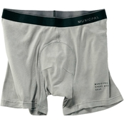 Municipal Everyday Boxer Briefs