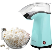 Nostalgia Electrics 16 Cup Air-Pop Popcorn Maker