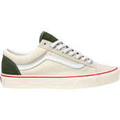 Vans Men's Old Skool Marshmellow Sneakers