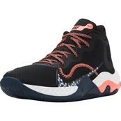 Nike Men's Renew Elevate Court Shoes
