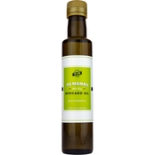 Yo Mama's 100% Pure Avocado Oil 6 ct., 250 ml