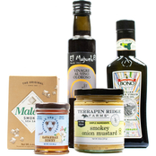 The Gourmet Market Artisan Pantry Essentials 2 lb.
