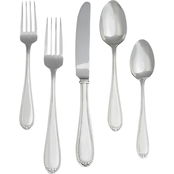 Wedgwood Knightsbridge 5 Pc. Flatware Place Setting
