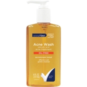 Exchange Select Oil Free Acne Wash