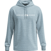 The North Face Tri Blend Pullover