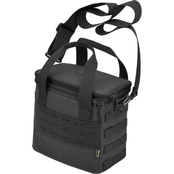 Hazard 4 M.P.C. Multi Pistol Carrier Holds Up to 14 Pistols