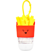 Bath & Body Works Pocketbac Clip Fries
