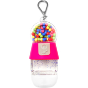 Bath & Body Works Pocketbac Clip Gumball Machine