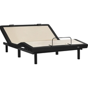 Tempur-Pedic Ergo Sleeptracker Adjustable Base