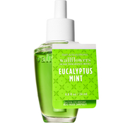 Bath & Body Works Wallflower Refill Eucalyptus Mint
