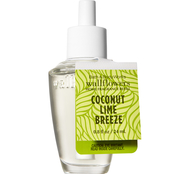 Bath & Body Works Wallflower Refill Coconut Lime Breeze