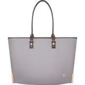 Moshi Aria Slim Lightweight Tote for Up to 13 in. Laptop