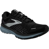 Brooks Men Ghost 13 Running Shoes