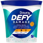 Downy Defy Fresh Conditioning Beads 22.9 oz.