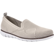 White Mountain Belief Casual Shoes