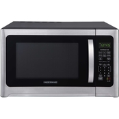Farberware Professional 1.2 cu. ft. 1100W Microwave Oven with Sensor Cooking