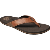 Reef Men's Newport Flip Flops