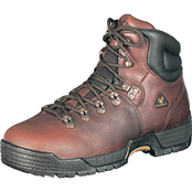 Rocky Men's 6 in. Mobilite Boots