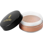 Black Radiance True Complexion Loose Setting Powder