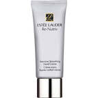 Estee Lauder Re Nutriv Intensive Smoothing Hand Creme