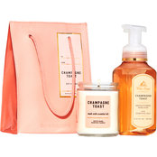 Bath & Body Works Home Champagne Toast 2 pc. Gift Set