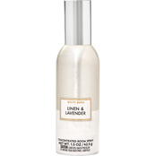 Bath & Body Works Linen and Lavender Room Spray