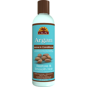 Okay Argan Oil Leave In Conditioner