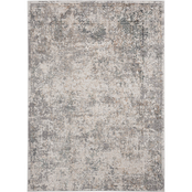 United Weavers Emojy Chi Area Rug