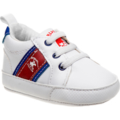 Beverly Hills Polo Club Infant Boys Sneaker Shoes