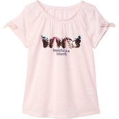 Wallflower Girls Top