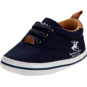 Beverly Hills Polo Club Infant Boys Sneakers