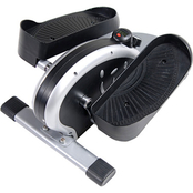 Stamina Products InMotion E1000 Elliptical Trainer