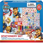 PAW Patrol Stationary 30 pc. Set