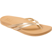 Reef Cushion Spring Joy Sandals