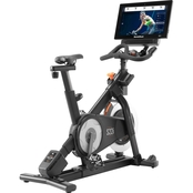 NordicTrack Commercial S22i Exercise Bike