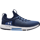 Under Armour Men's HOVR Rise 2 Running Shoes