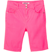 Wallflower Girls Essential Fit Bike Shorts
