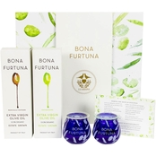 Bona Furtuna Taste of Bona Furtuna Gift Set of 6 Items