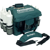 Remington Sporting Dog Pro Field Training Bag
