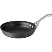 Calphalon Contemporary Nonstick 8 in. Omelette Pan