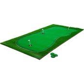 Sturgeon Creek Golf Putting Green