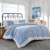 Southern Tide Crystal River Comforter Set