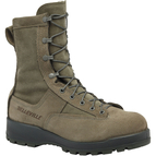 Belleville Men's Air Force Cold Weather Steel Toe Combat Boots 675ST